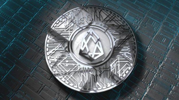 Kesepakatan Crypto: Google bergabung dengan komunitas EOS