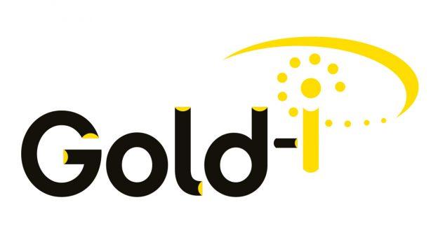 Spesialis Teknologi Perdagangan Valas dan Kripto Gold-i Memperluas Program Kemitraannya di Timur Tengah