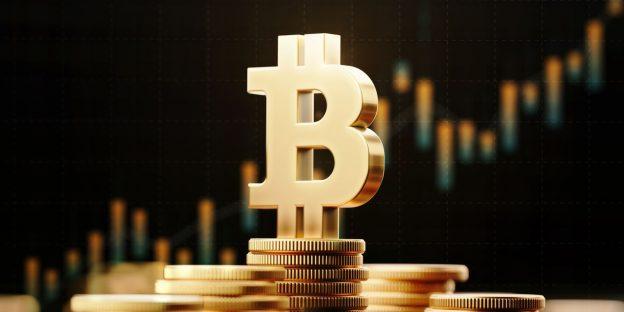 Crypto untuk jangka panjang: bagaimana prospeknya?