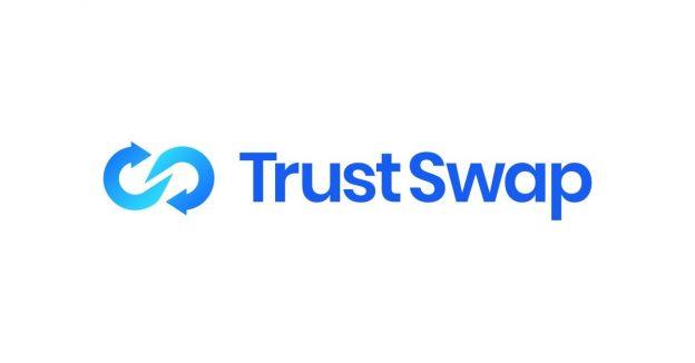 TrustSwap Mengumumkan Program Inkubator, Memberikan Dukungan dan Bimbingan untuk Crypto Startups
