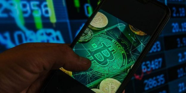 100x Taruhan Crypto, Lindung Nilai Inflasi, Kasus Ether Bull: Investasi Orang Dalam
