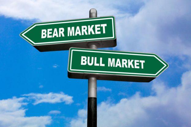 Bagaimana Investor Crypto Seharusnya Memperdagangkan Turunnya Ether