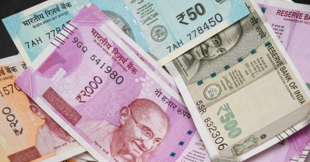 Bank-bank India Menutup Akun Pedagang Kripto Bank-bank Sudah Meretas Crypto, Kata Pedagang India