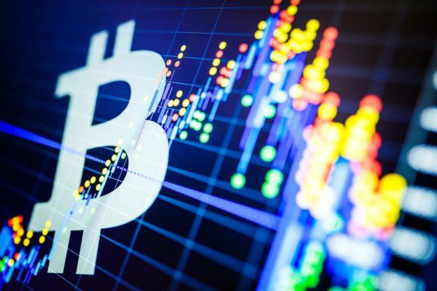 Cara Mendapat Untung Dari Bitcoin, Eter, Dan Crypto Dengan Saham Tradisional