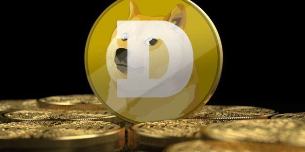 Harga Dogecoin melonjak 40% lebih tinggi tetapi di sini ada satu tanda bahwa crypto menuju terobosan yang langgeng, kata para analis