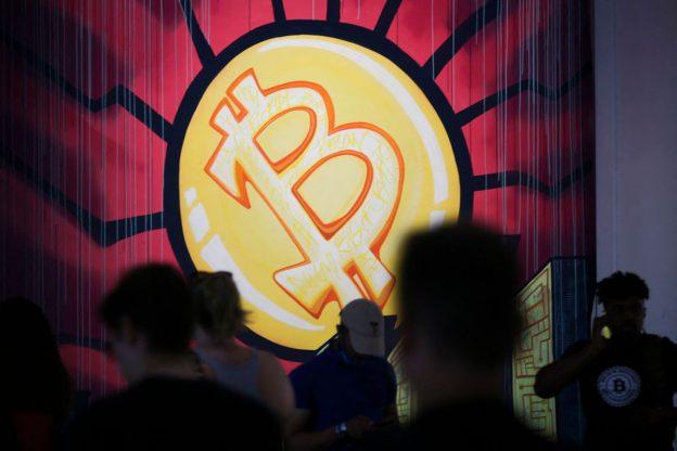 CEO Twitter Jack Dorsey Mengungkapkan Rencana Kejutan Bitcoin Setelah Elon Musk Memicu Kekacauan Harga Crypto Dengan Dukungan Ethereum dan Dogecoin