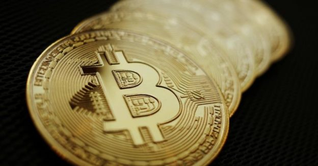 Crypto melihat arus keluar minggu ke-2; eter memposting catatan arus keluar -CoinShares