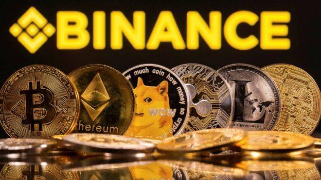Kebuntuan Binance menunjukkan batas bitcoin