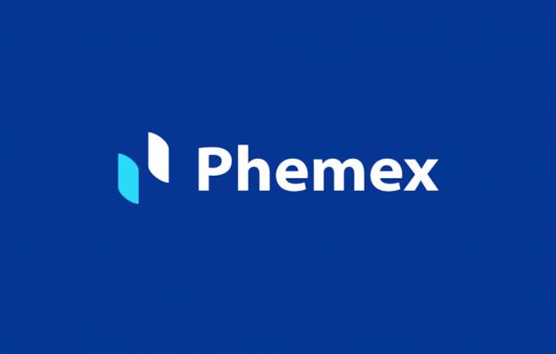 Phemex Menambahkan Dukungan Untuk Bitcoin Dalam Program Earn Crypto-nya