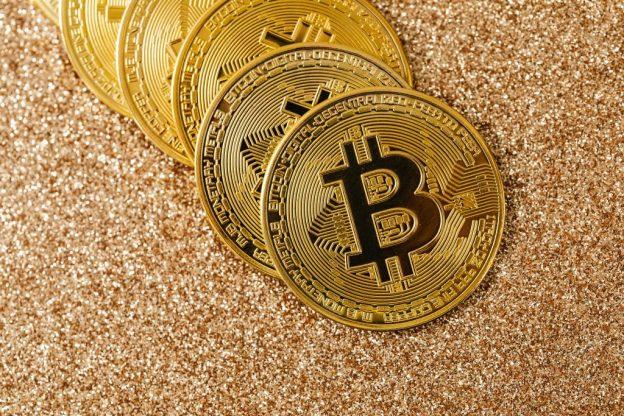 Program Afiliasi Cryptocurrency Dijelaskan   GunakanBitcoin