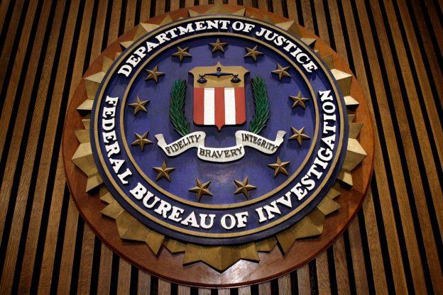 FBI Telah Mengeluarkan Peringatan Bitcoin dan Crypto yang Serius