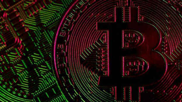 Investor Korporat Terbesar Bitcoin Mencatat Kerugian $299 Juta Setelah Crypto Crash—Tapi CEO Miliarder Mengatakan Dia Tidak Mundur