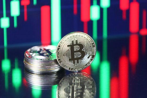 Investor institusional mendukung crypto di tengah tindakan keras peraturan