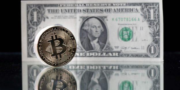 Lebih dari $500 juta dalam bentuk crypto yang disita oleh polisi Inggris selama beberapa minggu terakhir di tengah tindakan keras pencucian uang