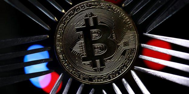 Miliarder crypto berusia 29 tahun memiliki Goldman, CME Group di garis bidiknya karena pertukarannya bertujuan untuk melampaui Coinbase