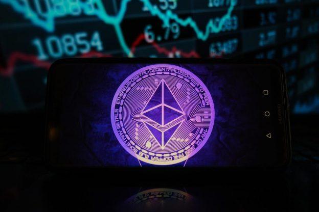 Pendiri Ethereum Dan Pengadopsi Bitcoin Awal Mengungkapkan Keluarnya Crypto yang Mengejutkan Dan Mengeluarkan Peringatan yang Jelas Meskipun Rally Harga Besar