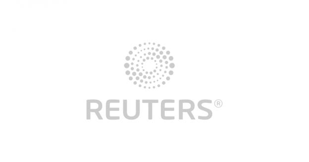 Pengawas keuangan Inggris memperingatkan konsumen atas peluncuran crypto CoinBurp