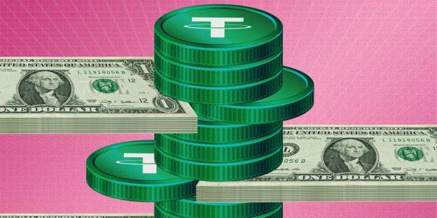 Risiko Crypto Stablecoin Menarik Perhatian Yellen, Fed dan SEC