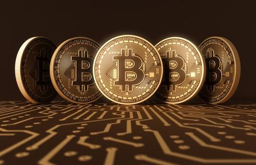 Bitcoin ETF untuk membuka pintu ke harga enam digit, kata pedagang crypto