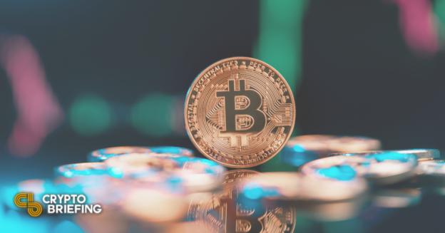 Bitcoin Menargetkan $50,000 Tapi Profit-Taking Terlihat Sudah Dekat