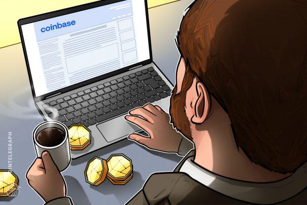 Coinbase memperingatkan ketentuan crypto tagihan infrastruktur dapat berdampak pada 20% populasi AS