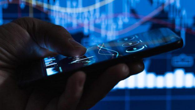 Crypto Exchange BitMex Akan Membayar $100 Juta Untuk Menyelesaikan Klaim Perdagangan Ilegal Dan Pelanggaran Anti Pencucian Uang