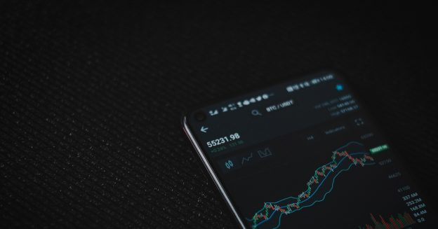 Crypto untuk Penasihat: Klien Anda Mungkin Sudah Memiliki Crypto. Inilah Cara Memegangnya