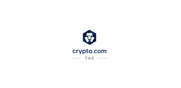 Crypto.com Memperluas Layanan Pelaporan Pajak Crypto Gratis Ke Australia