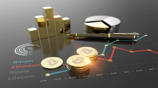 Dari Terbesar Hingga Terburuk, Inilah Beberapa Pencurian Crypto Global