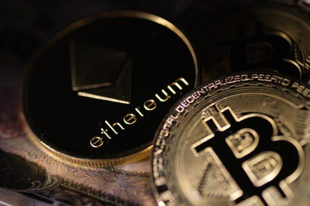 Ethereum Akan 'Melebihi' Bitcoin Tapi Keduanya Bisa Ditinggalkan Oleh Cardano