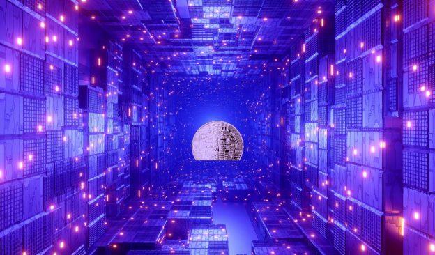 Inilah Level Breakout untuk Ethereum, Chainlink dan Polygon, Menurut Analis Crypto Justin Bennett