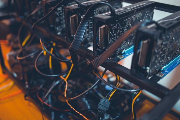 Komunitas Crypto mengecam amandemen baru 'bencana' pada tagihan infrastruktur besar Biden – TechCrunch