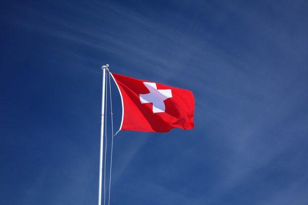 Pengguna Bank Di Swiss Menunjukkan Minat Terhadap Crypto