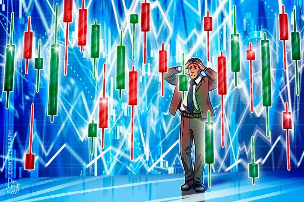 Tantangan terbesar untuk pertukaran kripto adalah fragmentasi harga global