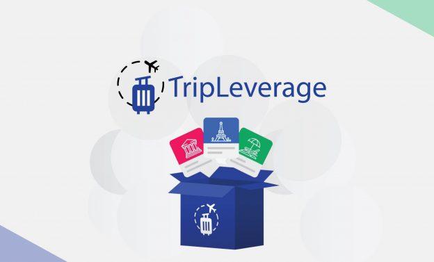 TripLeverage