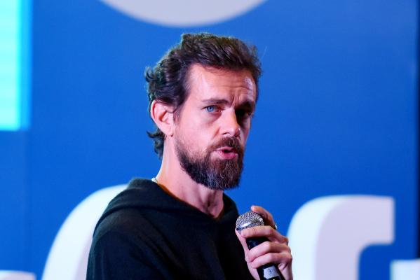 Twitter mengetuk pengembang crypto untuk memimpin upaya jaringan sosial terdesentralisasi 'bluesky' – TechCrunch