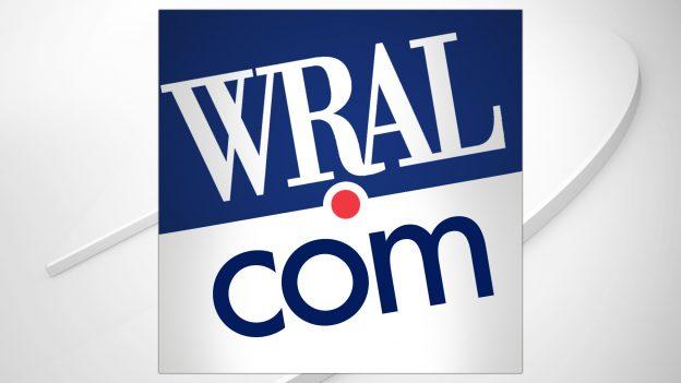 Untuk dunia kripto, paket infrastruktur bipartisan membawa 'kebangkitan politik' :: WRAL.com