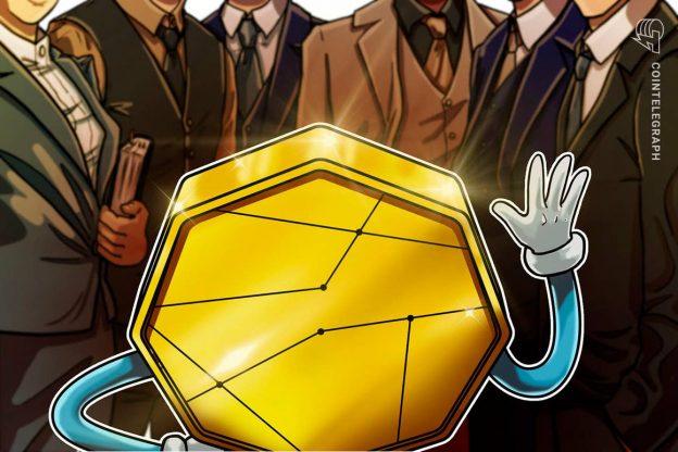 AMC menambahkan Ether dan Litecoin ke rencana adopsi crypto akhir tahun