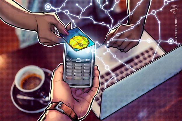 Afterpay memberi tahu Senat bahwa kripto dapat memangkas biaya pembayaran pedagang