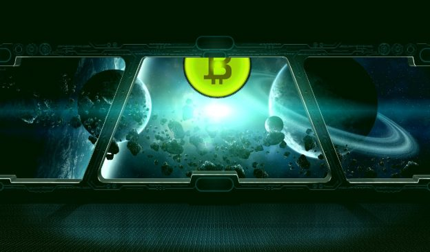 Analis Crypto Teratas Mengatakan Bitcoin Harus Merebut Kembali Level Krusial Untuk Menghindari Kerusakan di Bawah $30.000