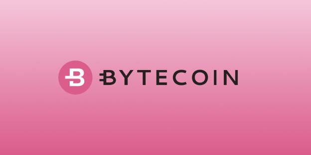 Apa itu Bytecoin (BCN)? Panduan Mata Uang Kripto