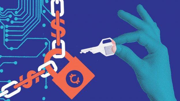 Apa yang dapat kita pelajari dari ekonomi kripto Afghanistan yang baru lahir