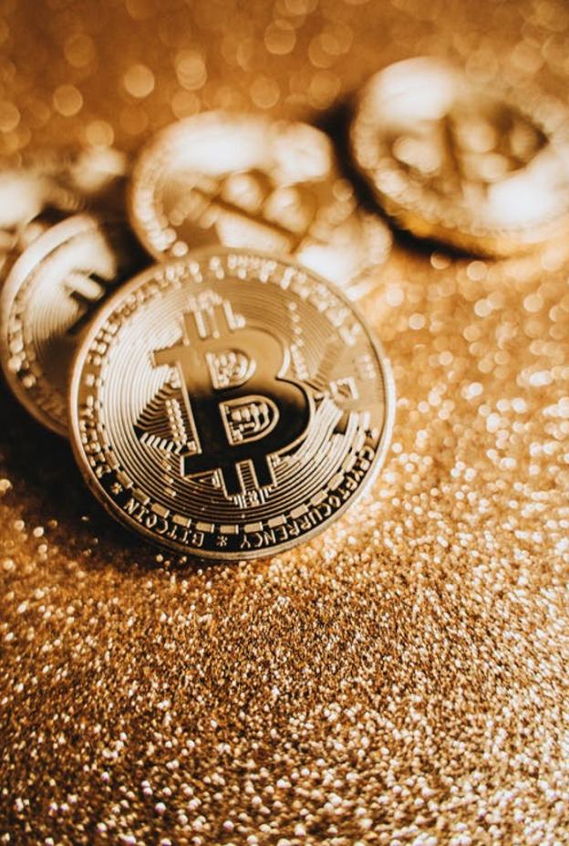 Bagaimana Dan Di Mana Untuk Berdagang Bitcoin Pada Tahun 2021? Tip dan Trik Teratas