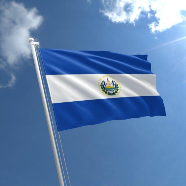 Bank Bancoagricola Di El Salvador Siap Menawarkan Layanan Bitcoin