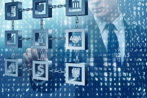 Blockchain global, pemimpin crypto akan menghadiri Blockchain Stampede keempat di UW