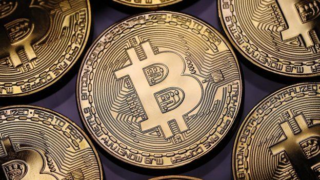 Cara Menghapus Kerugian Crypto pada Pajak Anda