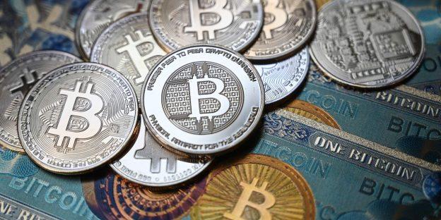 Cara berinvestasi dengan bijak dalam saham crypto dan meme: Dua profesional industri mempertimbangkan