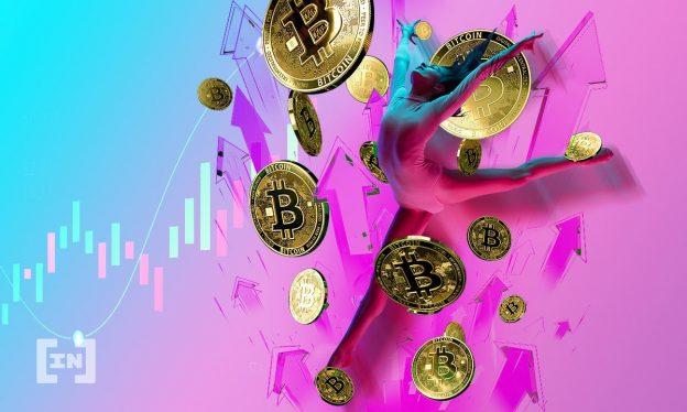 Crypto Fund Pantera Capital Telah Mengumpulkan $369M Sejak Juli