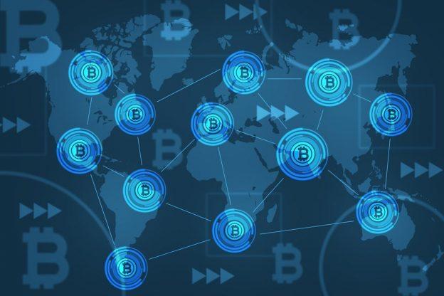 Crypto membantu ekonomi yang tumbuh lebih cepat membangun jalur keuangan: CEO