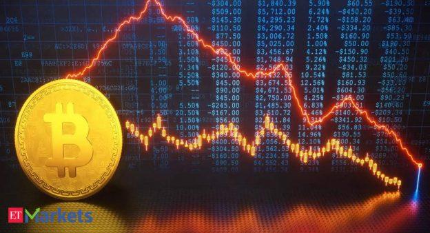 Crypto sebagai komoditas: Apa artinya bagi Anda dan industri?